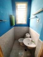 Casa Independiente en Santos Suárez, Diez de Octubre, La Habana 6
