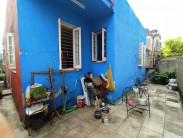 Casa Independiente en Santos Suárez, Diez de Octubre, La Habana 12