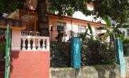 Casa Independiente en Las Cañas, Boyeros, La Habana 1