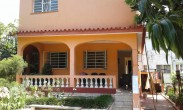 Casa Independiente en Las Cañas, Boyeros, La Habana