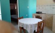 Casa Independiente en Las Cañas, Boyeros, La Habana 8