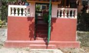 Casa Independiente en Las Cañas, Boyeros, La Habana 13