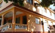 Casa Independiente en Las Cañas, Boyeros, La Habana 3