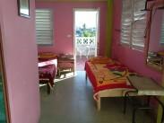 Casa Independiente en Guanabo, Habana del Este, La Habana 4
