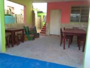 Casa Independiente en Guanabo, Habana del Este, La Habana 10