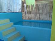 Casa Independiente en Guanabo, Habana del Este, La Habana 15