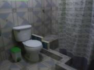 Casa Independiente en Guanabo, Habana del Este, La Habana 5