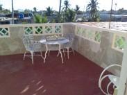 Casa Independiente en Guanabo, Habana del Este, La Habana 2