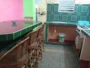 Casa Independiente en Guanabo, Habana del Este, La Habana 13