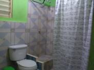 Casa Independiente en Guanabo, Habana del Este, La Habana 9