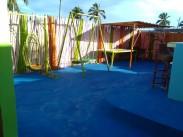 Casa Independiente en Guanabo, Habana del Este, La Habana 11