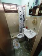 Casa en Guatao, La Lisa, La Habana 5