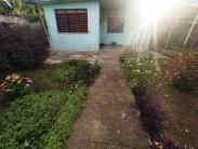 Casa en Guatao, La Lisa, La Habana 12