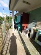 Casa en Guatao, La Lisa, La Habana 10