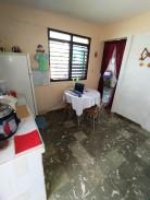 Casa en Guatao, La Lisa, La Habana 1