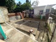 Casa en Guatao, La Lisa, La Habana 8