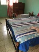 Casa en El Rosario, Arroyo Naranjo, La Habana 3