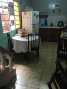 Casa en El Rosario, Arroyo Naranjo, La Habana 1