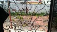 Casa en Párraga, Arroyo Naranjo, La Habana 7