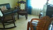 Casa en Párraga, Arroyo Naranjo, La Habana