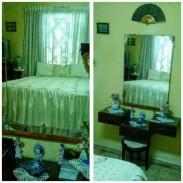Casa en Párraga, Arroyo Naranjo, La Habana 3