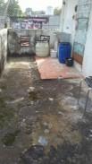 Casa en Párraga, Arroyo Naranjo, La Habana 8