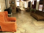 Casa en Alamar - Playa, Habana del Este, La Habana 11