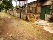 Casa en Alamar - Playa, Habana del Este, La Habana 3