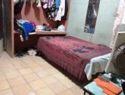 Casa en Alamar - Playa, Habana del Este, La Habana 18