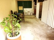 Casa en Alamar - Playa, Habana del Este, La Habana 7