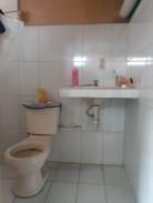 Casa en Marianao, La Habana 19