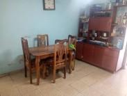 Casa en Marianao, La Habana 21