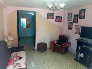 Casa en Marianao, La Habana 15