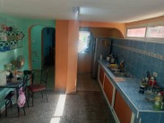 Casa en Marianao, La Habana 10