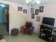 Casa en Marianao, La Habana 12