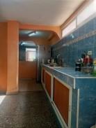 Casa en Marianao, La Habana 11