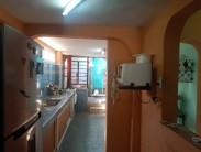 Casa en Marianao, La Habana 2