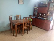 Casa en Marianao, La Habana 3