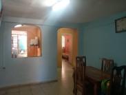 Casa en Marianao, La Habana 16
