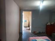 Casa en Marianao, La Habana 13