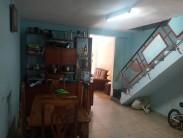 Casa en Marianao, La Habana 14