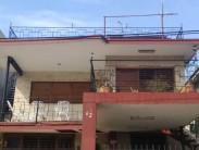 Casa en Nuevo Vedado, Plaza de la Revolución, La Habana 2