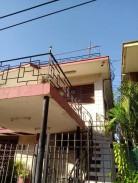 Casa en Nuevo Vedado, Plaza de la Revolución, La Habana 1