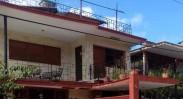 Casa en Nuevo Vedado, Plaza de la Revolución, La Habana