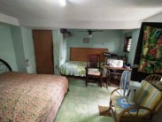 Casa en Habana Nueva, Guanabacoa, La Habana 1