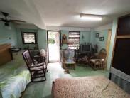 Casa en Habana Nueva, Guanabacoa, La Habana 3