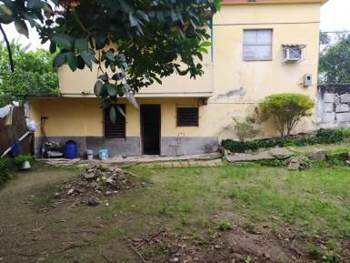 Casa en Habana Nueva, Guanabacoa, La Habana