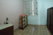 Apartamento en San Leopoldo, Centro Habana, La Habana 16