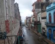 Apartamento en San Leopoldo, Centro Habana, La Habana 5