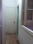 Apartamento en San Leopoldo, Centro Habana, La Habana 13